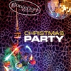 Couverture de l'album Christmas Party