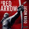 Couverture de l'album The Red Arrow