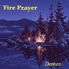 Couverture de l'album Fire Prayer