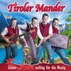 Cover of the album Unser Herz schlag für die Musig
