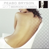 Couverture de l'album Bedroom Classics, Vol. 2
