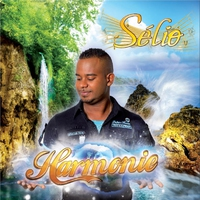 Cover of the track Harmonie