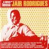 Cover of the album A Nova Bossa De Jair Rodrigues
