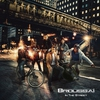 Couverture de l'album In the Street