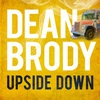 Cover of the album Upside Down - Single