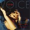 Couverture de l'album Voice (feat. Anthony Jackson & Simon Phillips)