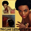 Cover of the album Bad But Beautiful / The Romantic Eartha