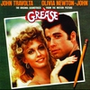 Couverture du titre Grease