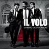 Couverture de l'album Sanremo grande amore