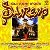 Cover of the album Festival Di Sanremo Vol. 1