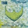 Cover of the album Waiting on the Shore (feat. Sena Sener) - Single