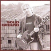 Cover of the album Solid Ground
