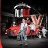 Cover of the album VolXRoX