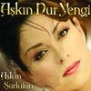 Cover of the album Aşk'ın Şarkıları
