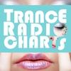 Couverture de l'album Trance Radio Charts