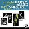 Couverture de l'album A Night at Birdland, Volume 1