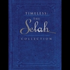Cover of the album Timeless - The Selah Collection