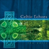 Cover of the album Celtic Echoes