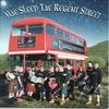 Couverture de l'album Nae Sleep Tae Regent Street