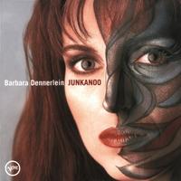 Cover of the track Junkanoo