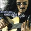 Cover of the album Meu Nome É Brasil