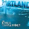Couverture de l'album The Eyes of a Stranger