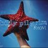 Couverture de l'album Bloom