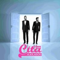 Cover of the track Una Cita - Single