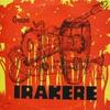 Cover of the album Groupo Irakere