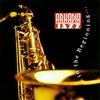 Cover of the album Arkadia Jazz: In the Beginning...