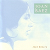 Cover of the album Joan Baez 5 (Bonus Track Version)