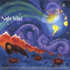 Cover of the track Gaelic Lullaby