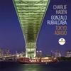 Cover of the album Tokyo Adagio