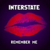 Couverture de l'album Remember Me (feat. Colleen Kelly) [Remixes] - EP