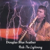 Couverture de l'album Ride the Lightning