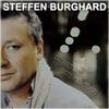 Cover of the album Du bist wie Sternenstaub - Single