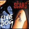 Couverture de l'album Live Dog