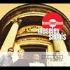 Couverture de l'album Moseley Shoals (Deluxe Edition)