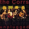 Cover of the album The Corrs Unplugged