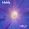 Couverture de l'album Morning Star