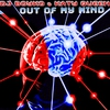 Cover of the album Out of My Mind
