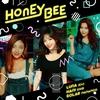 Cover of the album Honey Bee - Single