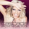 Couverture du titre Evacuate The Dancefloor  2009