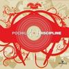 Cover of the album Discipline