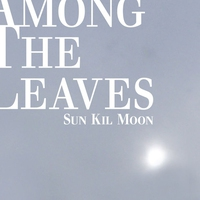 Cover of the track Among the Leaves