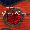 Cover of the album The Best of Gipsy Kings