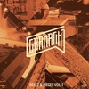 Cover of the album Beatz & Pieces, Volume 1