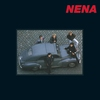 Cover of the album Nena