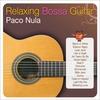 Couverture de l'album Relaxing Bossa Guitar