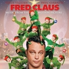 Couverture de l'album Fred Claus (Music from the Motion Picture)
